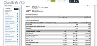 Conociendo nuevos servicios SaaS para tu negocio: Enloop