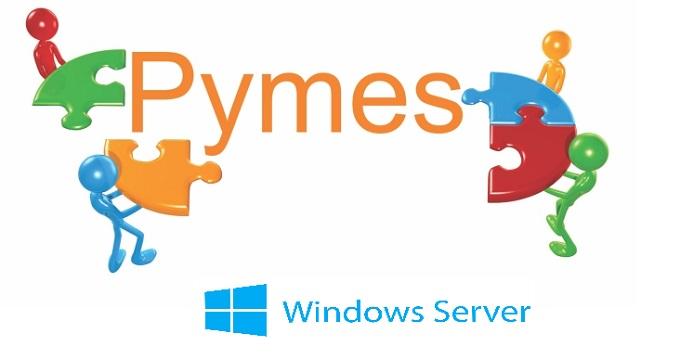 Pymes
