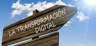 Gartner: Los CIOs deben impulsar la transformación digital