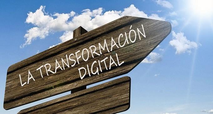El envejecimiento de las TI en las empresas es la principal barrera para la Transformación Digital