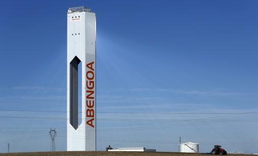 Abengoa, pionera en España en cerrar todos sus data centers y migrar su IT a la nube