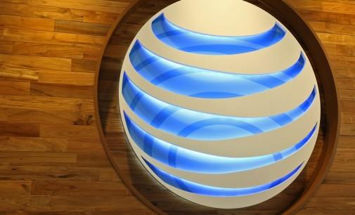 AT&T avanza en redes 5G gracias a Intel Xeon Scalable