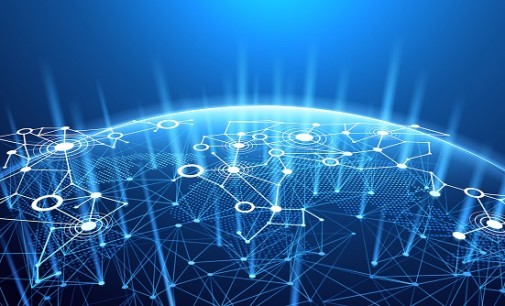 El 60% de las instituciones financieras incorporará Blockchain en los próximos dos años