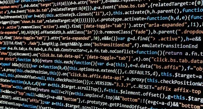 Los ciberataques incrementan el gasto anual en los ICS en más de 450.000 euros