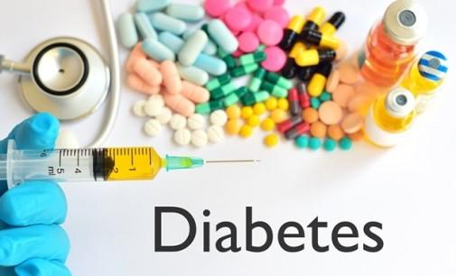 Roche creará plataforma de datos interconectada con su ecosistema digital de diabetes