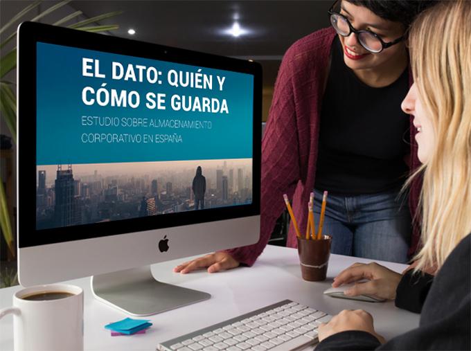 ebook_almacenamiento_mediacloud_netapp