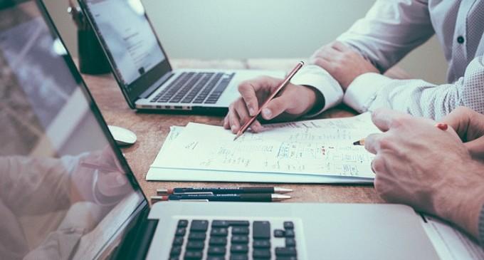 El entorno de la PYME en 2017: Tendencias y consecuencias