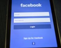 Facebook dispara sus ventas de publicidad en móviles y sus acciones suben