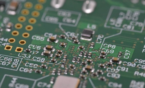 Microsoft profundiza en el desarrollo de chips para mejorar en IA