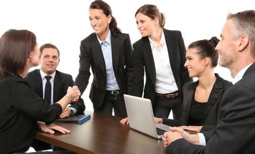 Oracle contratará este año 1.000 empleados en Europa, Oriente Medio y África