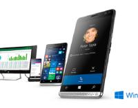Resumen de HP Business Now