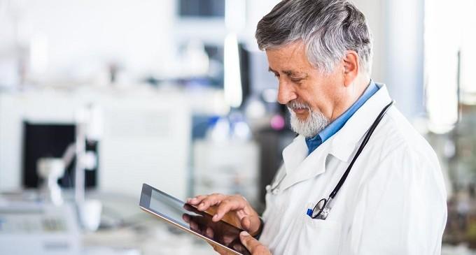 Tendencias en telemedicina: cambiando las reglas del juego