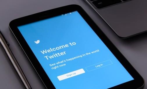 Los resultados de Twitter demuestran que no ha añadido nuevos usuarios
