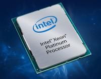 La nueva generación de Intel Xeon ya está aquí