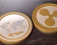 XRP, la criptomoneda que ha aumentado su valor un 3.977% en un año