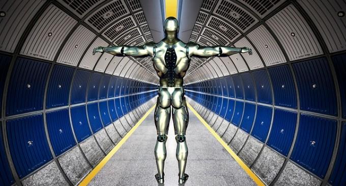 """Zuckerberg y Musk discuten sobre el """"peligro"""" de la Inteligencia Artificial"""