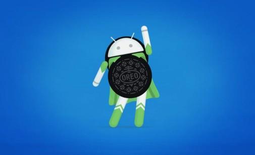 Android 8.0 Oreo: ¿qué es lo más destacable?