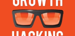 'Growth Hacking' o el poder de la creatividad para multiplicar clientes