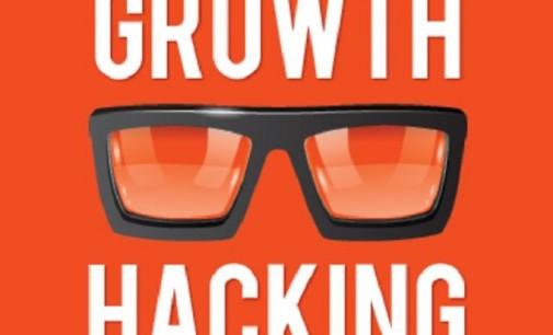 'Growth Hacking' o el poder de la creatividad para multiplicar clientes