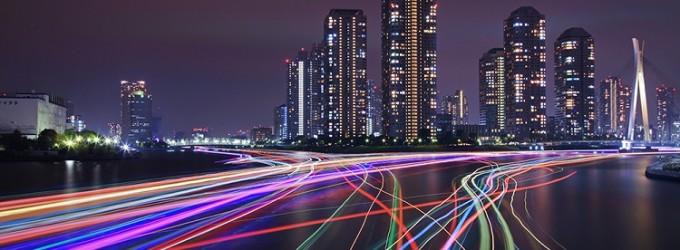 Hewlett Packard Enterprise consolida su posición en el mercado de HPC