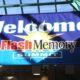Memory Summit