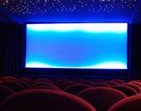 MoviePass: una tarifa plana para ir al cine