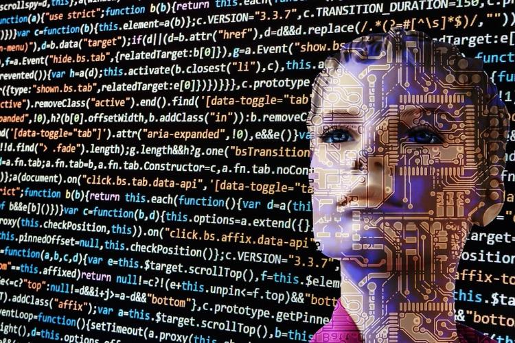 Intel ayuda a que el Proyecto Brainwave de Microsoft sea una plataforma de IA en tiempo real