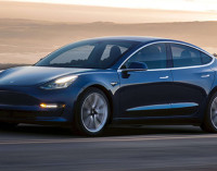 ¿Se avecinan problemas para Tesla?