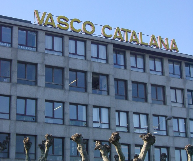 Vasco Catalana Group