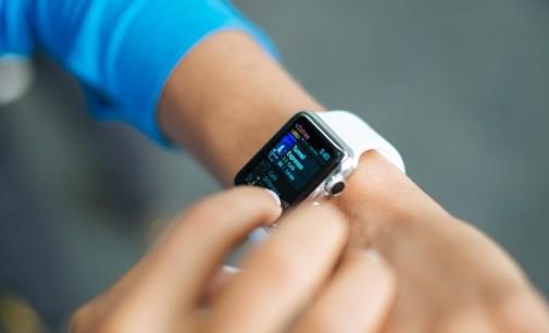 Apple busca mejorar su Apple Watch asociándose con Aetna