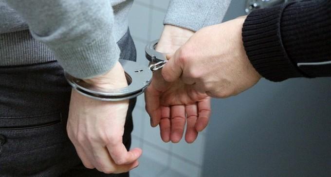 Arrestan al experto en seguridad que detuvo a WannaCry por su relación con el malware Kronos