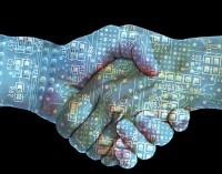Intel SGX mejora las soluciones Blockchain