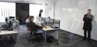 La Generalitat refuerza las medidas de protección ante los ciberataques