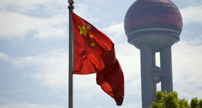 China investiga a sus principales redes sociales por incumplir las leyes sobre Internet del país