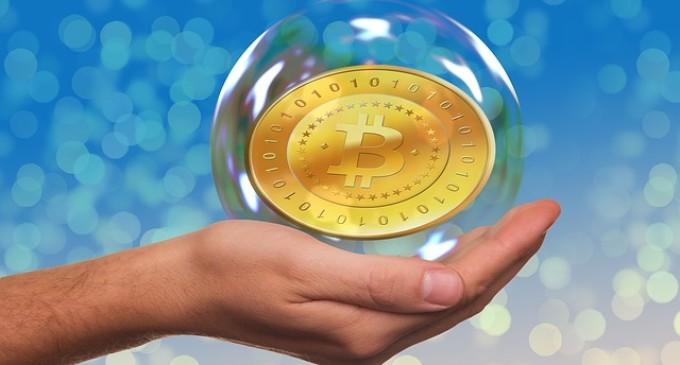 Las empresas, principales clientes (a la fuerza) de Bitcoins