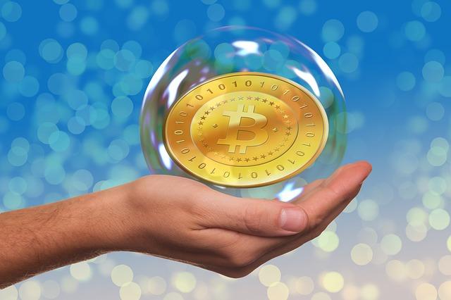empresas utilizan bitcoin pagar hackers