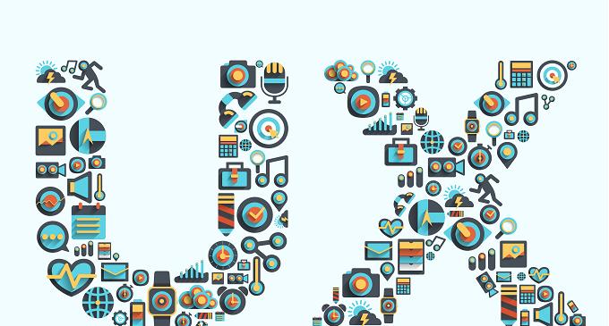 Diez tendencias que serán claves en experiencia de usuario (UX) este año