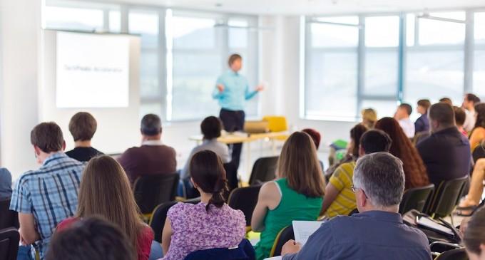 La formación especializada, desafío para empresas en la economía del trabajo eventual