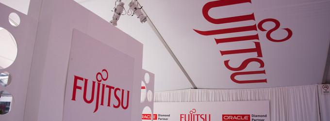 Fujitsu quiere vender su división de móviles para seguir creciendo
