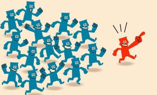 El 50% de los empleados en España cree que su empresa carece de un buen líder