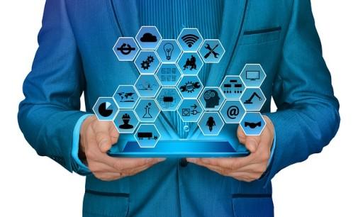 ¿Cómo ha de ser una plataforma de Internet de las Cosas para su uso empresarial?