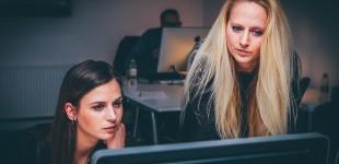 Mujeres en tecnología: opiniones políticamente incorrectas