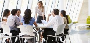 Reclutamiento para puestos de alta rotación: candidatos y empresas difieren en lo que buscan