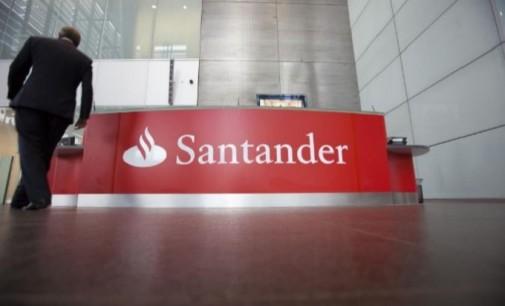 Santander mejora la experiencia del cliente con aplicaciones corporativas iOS de IBM
