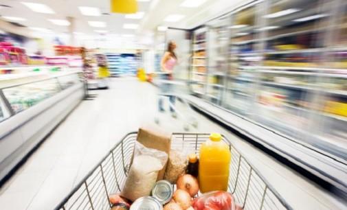 Intel participa en la creación del primer supermercado inteligente