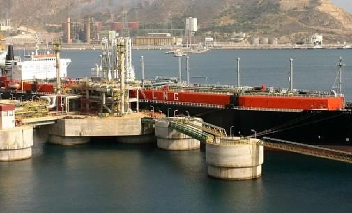 La Autoridad Portuaria de Cartagena afronta su transformación digital de la mano de Fortinet