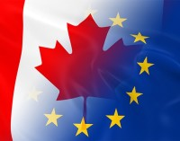 La influencia del CETA en las empresas TIC
