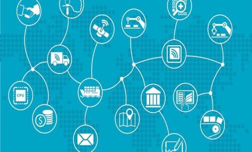 IoT industrial: de la optimización a la transformación