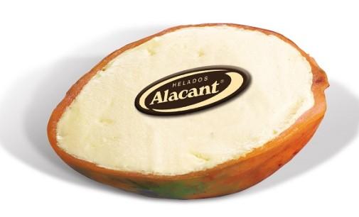 El ingrediente secreto de los helados Alacant: almacenamiento Pure Storage