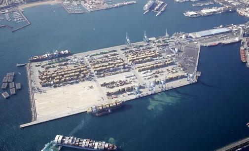 Operaciones Portuarias Canarias mejora su gestión de datos con tecnología Flash de NetApp